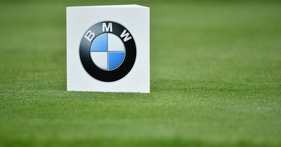 BMW blamiert sich mit diesem Werbespot!
