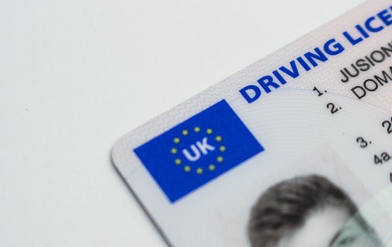 Das wird mit euren Führerscheinen in der Zukunft passieren