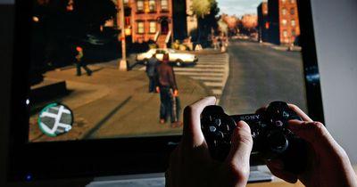 Fan-Film erweckt GTA 5 zum Leben
