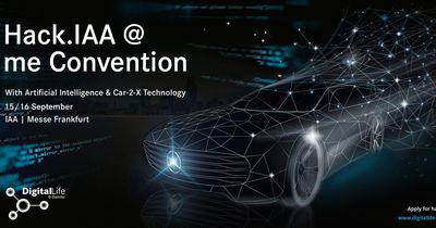 Die IAA-Highlights