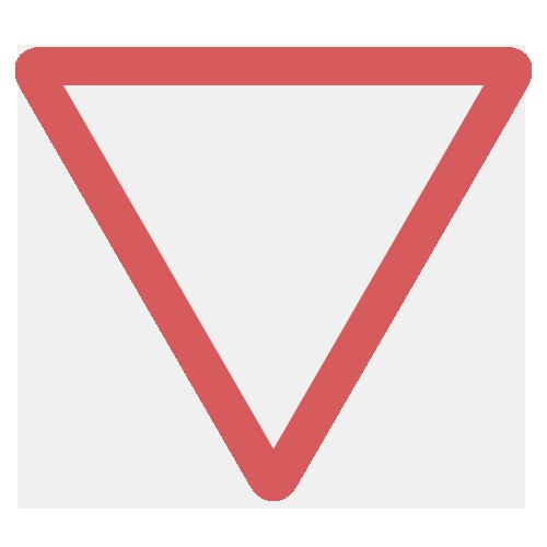 Verkehrsschilder-Quiz: Der zweite Teil
