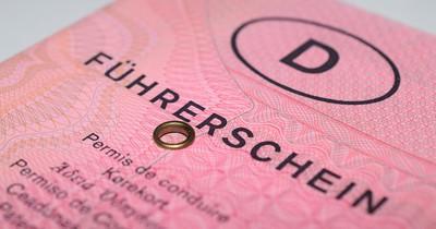 Teil 2: Das Führerschein-Quiz