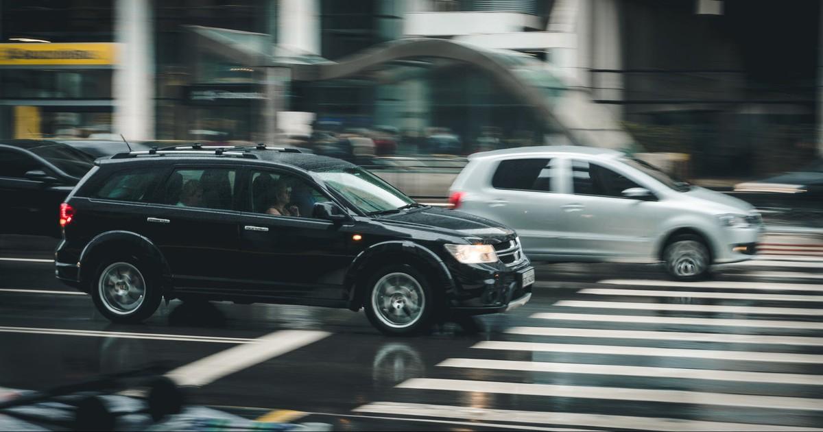 Das ist seit 2018 für jeden Autofahrer Pflicht