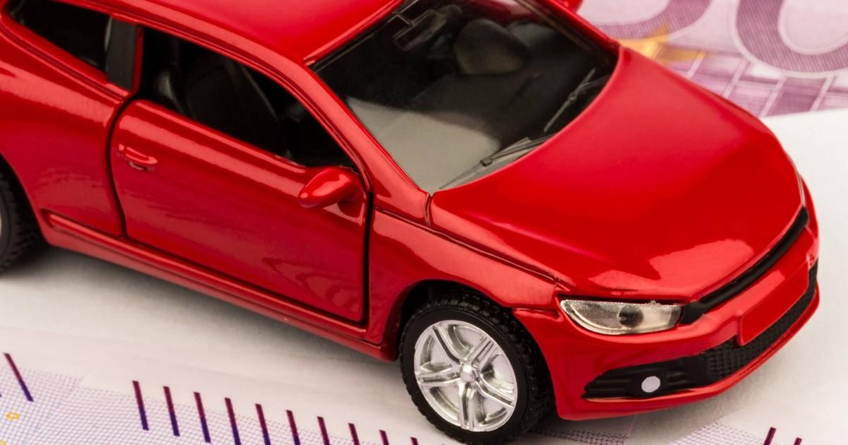 Geringste monatliche Kosten: Welches Auto lohnt sich?