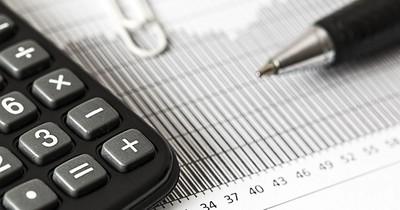 Kfz-Versicherung: Änderung der Regionalklassen