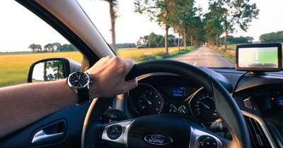 Das ändert sich für Autofahrer ab 2018