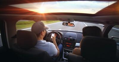 Die teuersten Fehler im Straßenverkehr