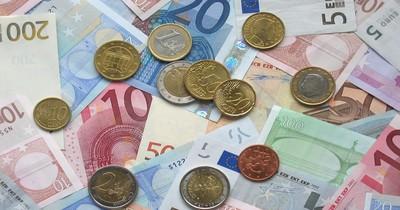 Diese 2€-Münze ist fast 600€ wert