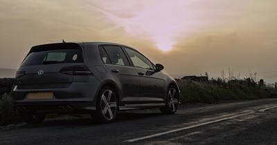 Das ist das meistverkaufte Auto Europas