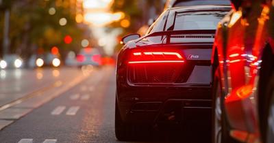 Automatische Bremse: Neue EU-Verordnung?