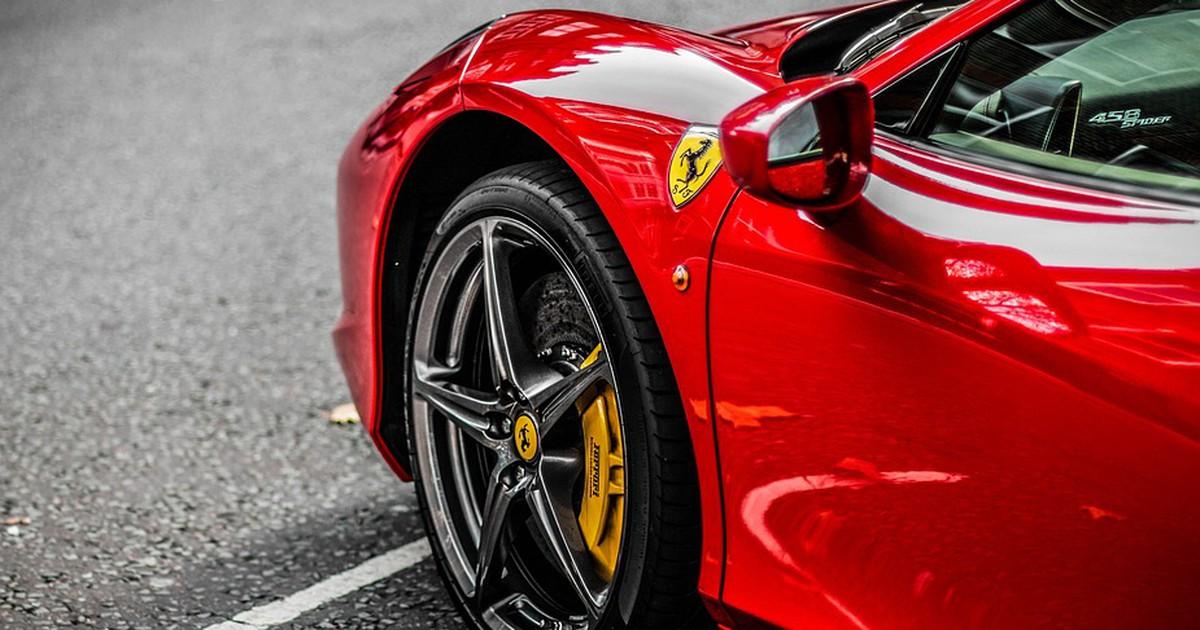 Was verdienen eigentlich Automarken an einem Auto?