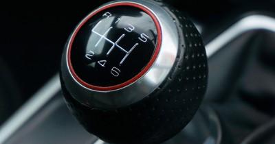 Mit diesen Tipps hält dein Auto länger