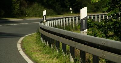 Kommt bald das Tempolimit 80 auf Deutschlands Straßen?