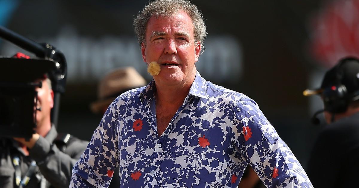 """Die lustigsten Fakten über """"Top Gear"""""""