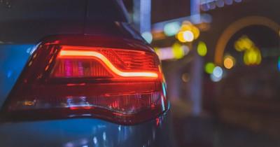 Warum werden in Singapur keine Autos mehr zugelassen?
