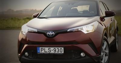 Toyota-Rückruf: 645.000 Autos müssen in die Werkstatt