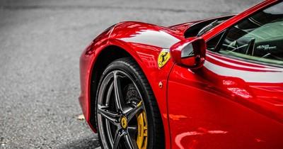 Die 5 einflussreichsten Influencer in der Autowelt