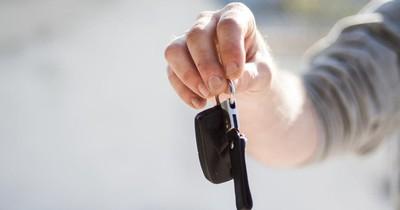 Die 8 größten Fehler beim Autofahren: Das macht jeder Autofahrer