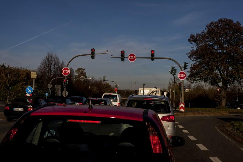 Die 19 größten Fehler beim Autofahren: Das macht jeder Autofahrer