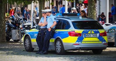 Verkehrskontrolle: Deine Rechte und Pflichten