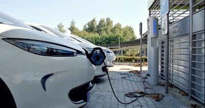Tipps für den Kauf eines Elektro-Autos