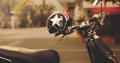 Die coolsten Kult-Krafträder der Nation