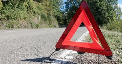 Warnweste, Verbandskasten – Was ist im Auto Pflicht?
