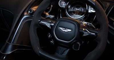 6 Auto-Technologien, die die James Bond Filme vorhergesagt haben