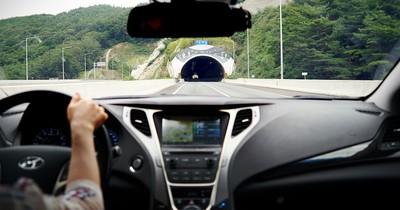 Richtgeschwindigkeit auf der Autobahn: Was sollte ich wissen?