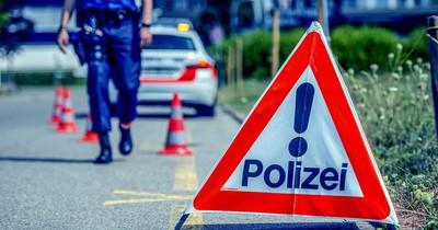 Verkehrsverstöße von Diplomaten: Experten fördern ein härteres Durchgreifen