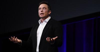 Werden Teslas Produktionsprobleme immer größer?