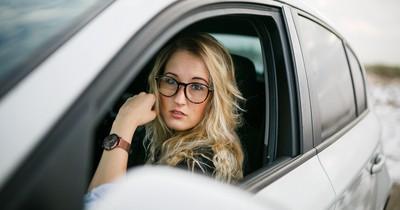 Fahrverbote: Wurden sie überhaupt bisher eingehalten?