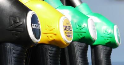 Alle Informationen rund um das Diesel-Fahrverbot