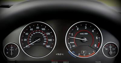 Trends in der Autobranche
