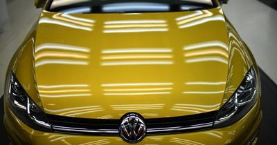 Wertverlust von Dieselautos: