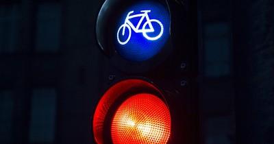 Rote/ gelbe Ampel überfahren: Aber was passiert dann?