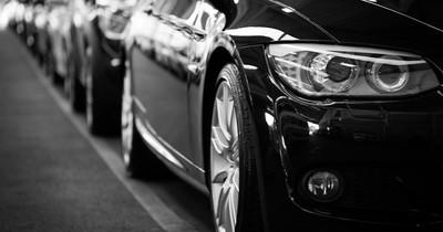 Unbekannte Automarken: Wetten, dass ihr diese noch nicht kanntet?