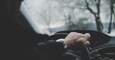 Wie kann ich Autodiebstahl verhindern?