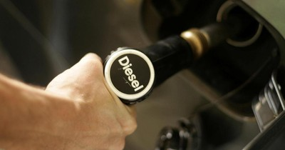 Sind Dieselautos umweltfreundlicher als Elektroautos?
