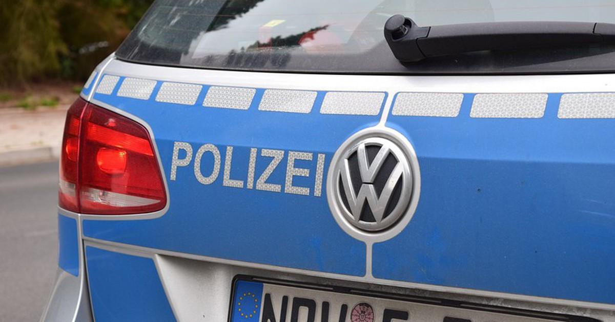 Welches Land hat die schnellsten Polizei-Autos?