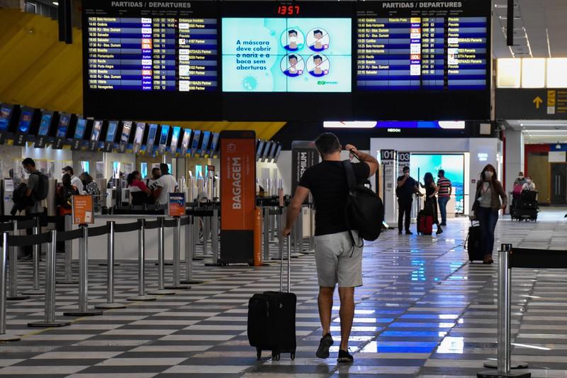 Vorher Planen sorgt für größere Rabatte beim Parken am Flughafen