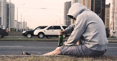 Promille am Steuer: Was droht betrunkenen Autofahrern?