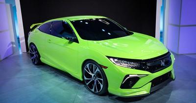 Die Top 4 der meistverkauften Autos weltweit