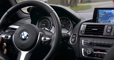 Die zehn wertvollsten Automarken der Welt