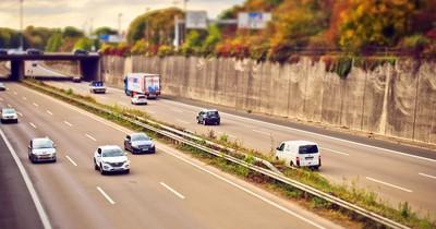 Die größten Irrtümer im deutschen Straßenverkehr