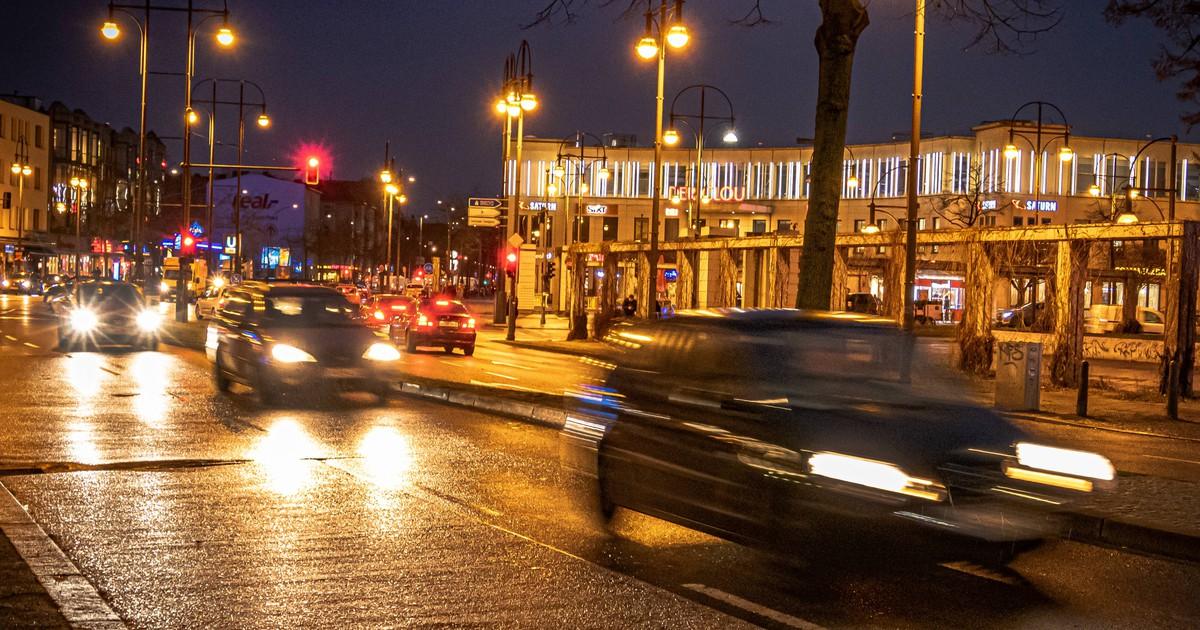 Die 18 größten Irrtümer im deutschen Straßenverkehr