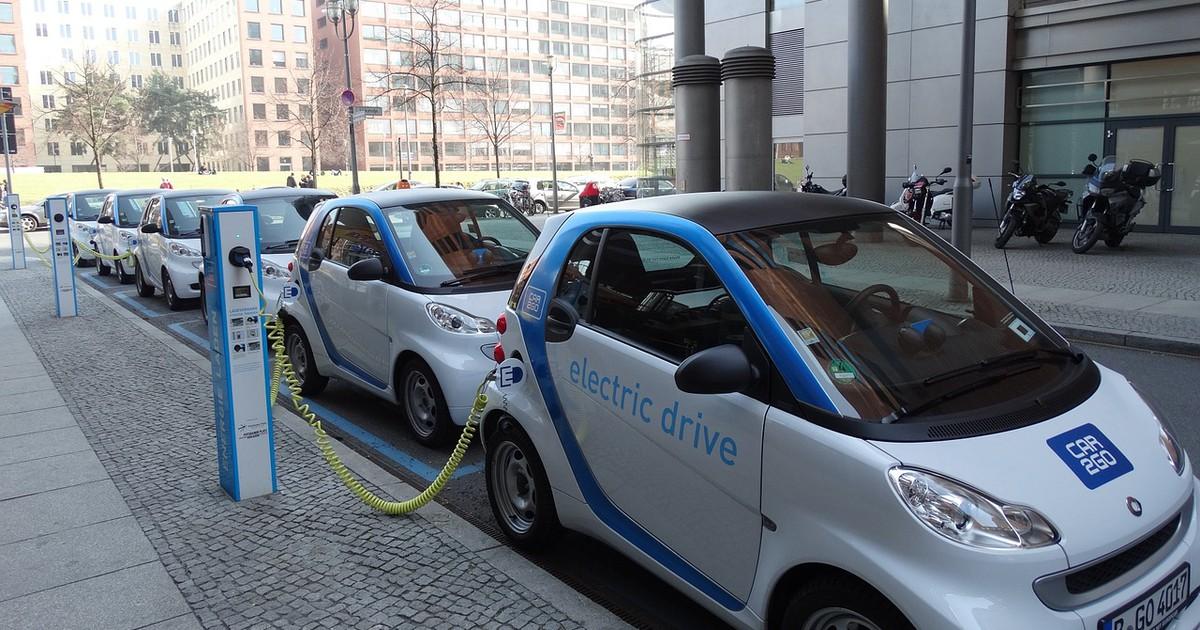 Das musst du beim Kauf eines Elektroautos beachten