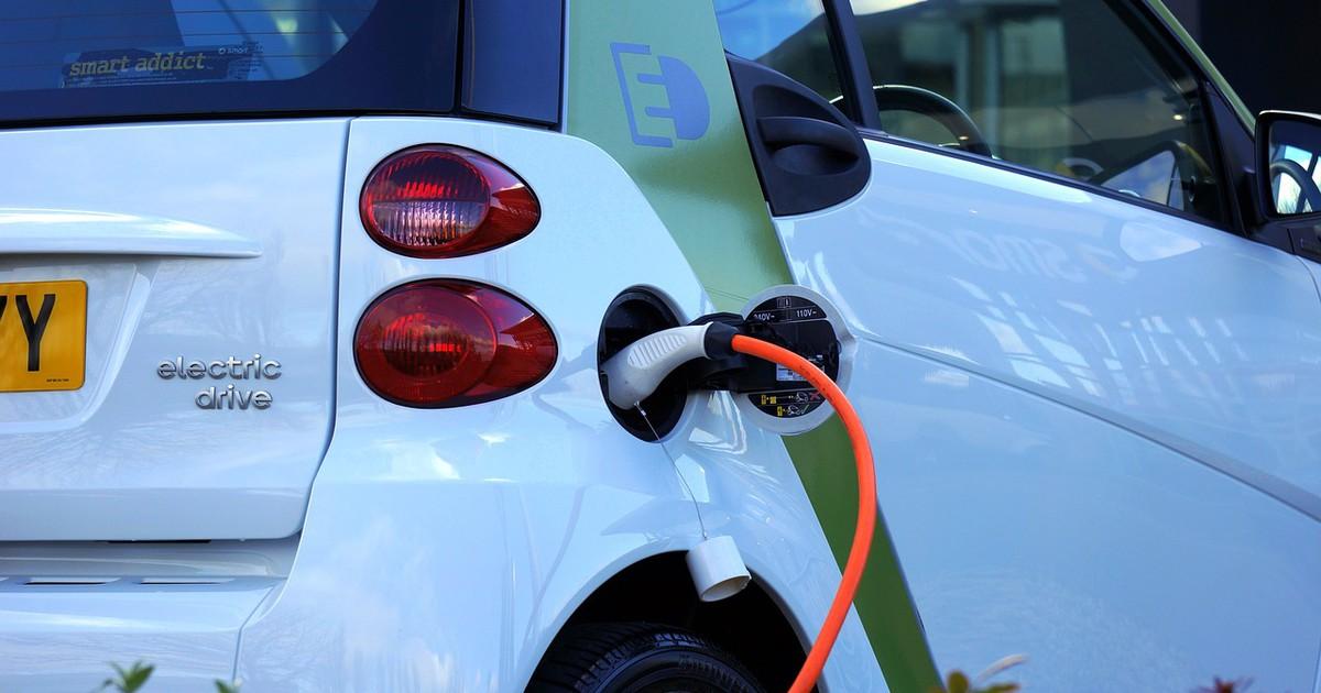Elektromobilität: So sieht die Zukunft aus