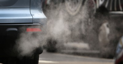 Diesel-Fahrverbot: Was müssen wir jetzt wissen?