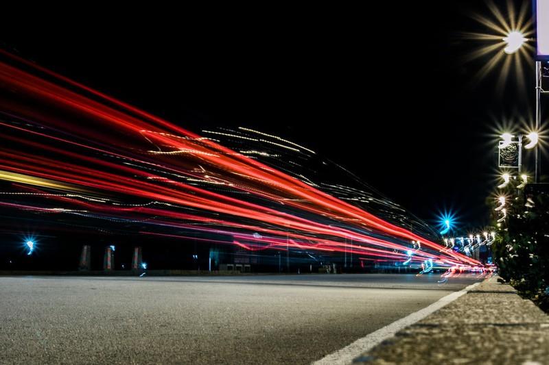 Die 15 schnellsten Autos der Welt